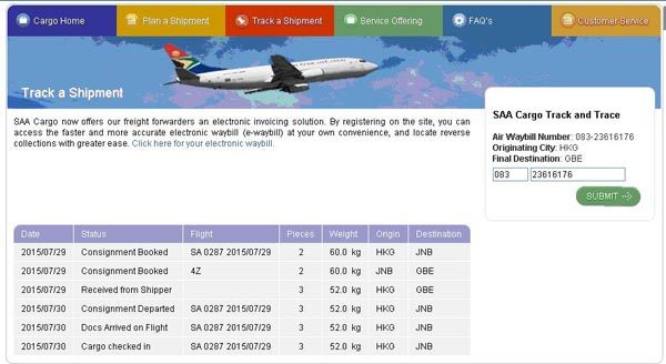 air-freight-from-china-to-botswana